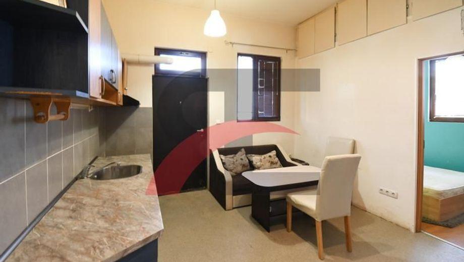двустаен апартамент софия bt13rwpv