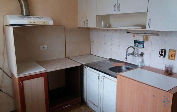двустаен апартамент софия bt2b367r