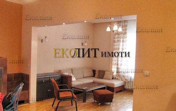 двустаен апартамент софия bt8xap64