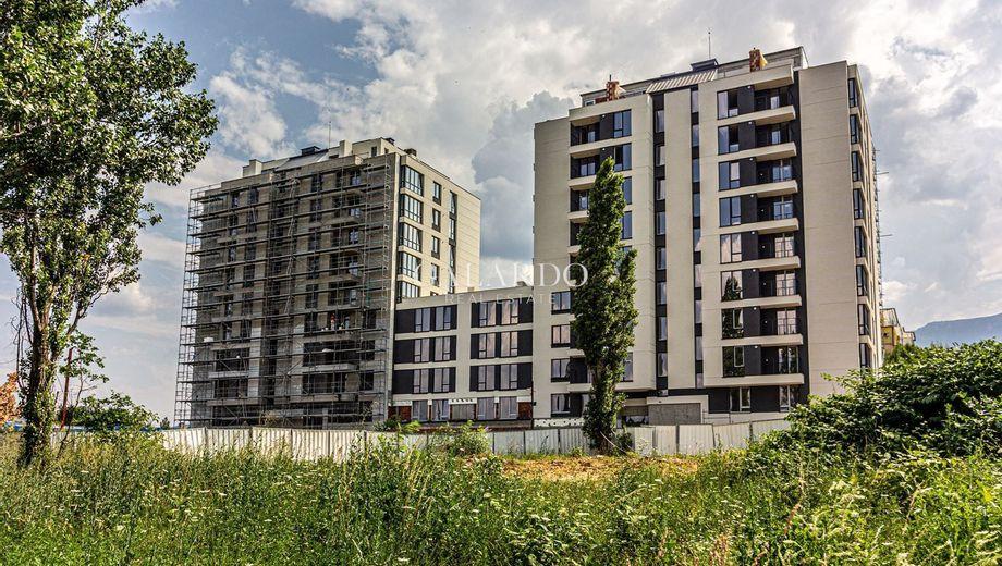 двустаен апартамент софия btkpjsh1