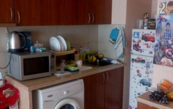 двустаен апартамент софия bu23d8yd