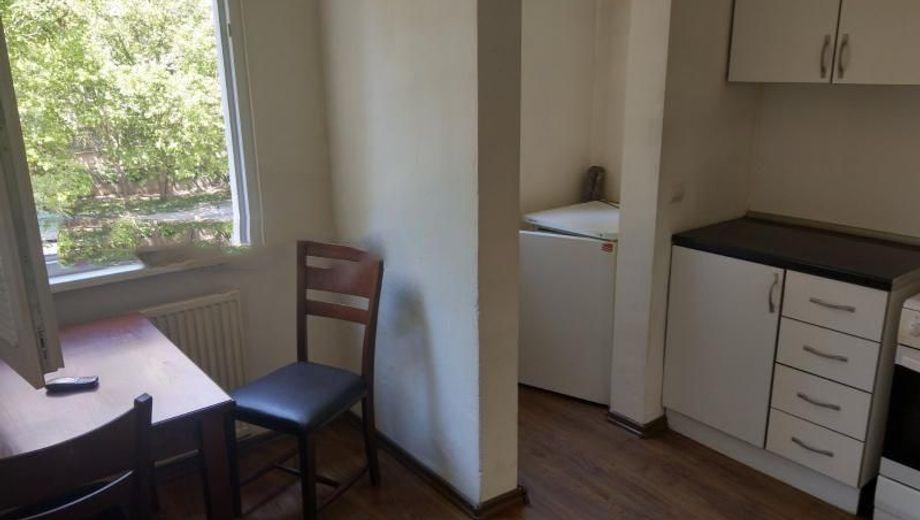 двустаен апартамент софия bua7bsfx
