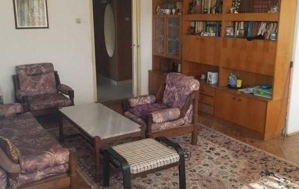 двустаен апартамент софия bufx46ca