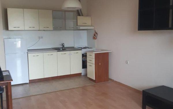 двустаен апартамент софия bussj9j4