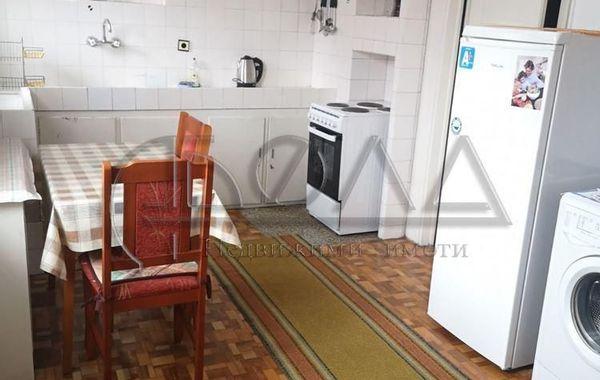 двустаен апартамент софия buu9sjjp