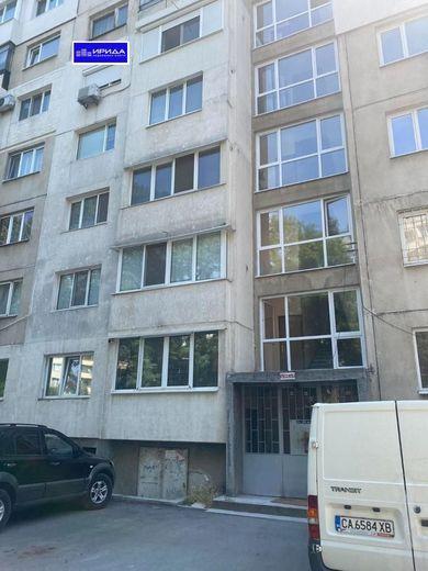 двустаен апартамент софия buvsqmqm