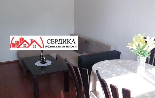 двустаен апартамент софия bv6l6ywv