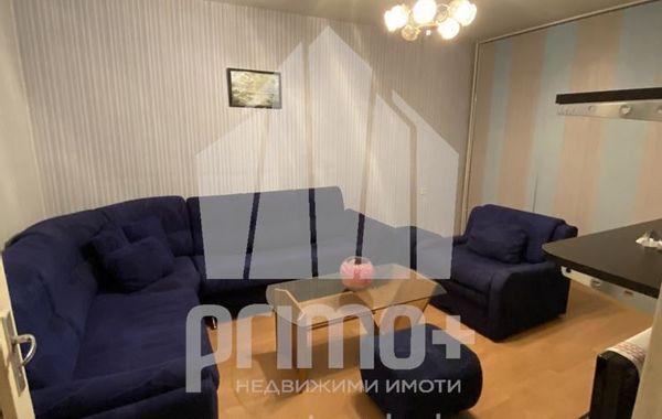 двустаен апартамент софия bv9sv3yf