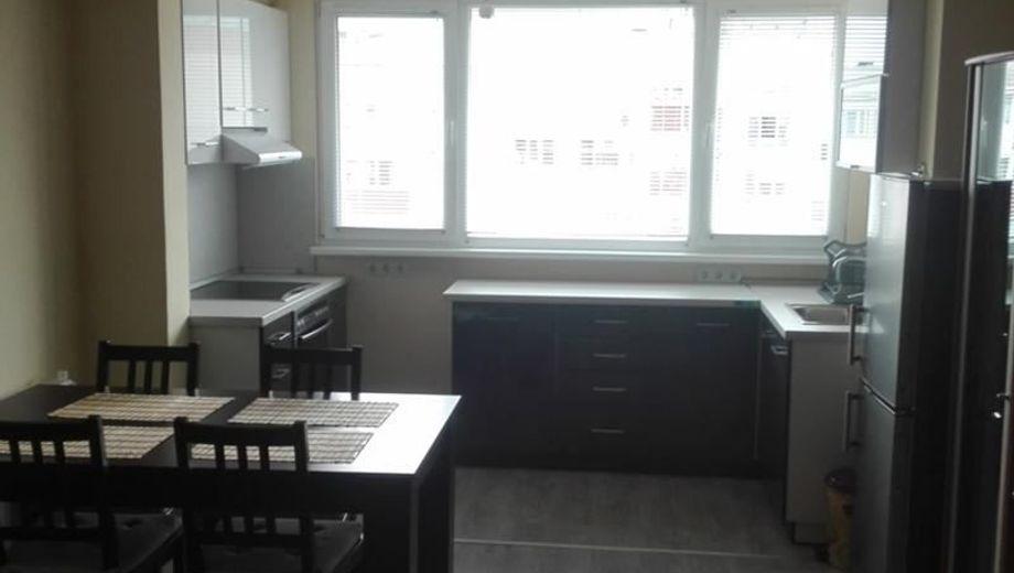 двустаен апартамент софия bvwdx28b