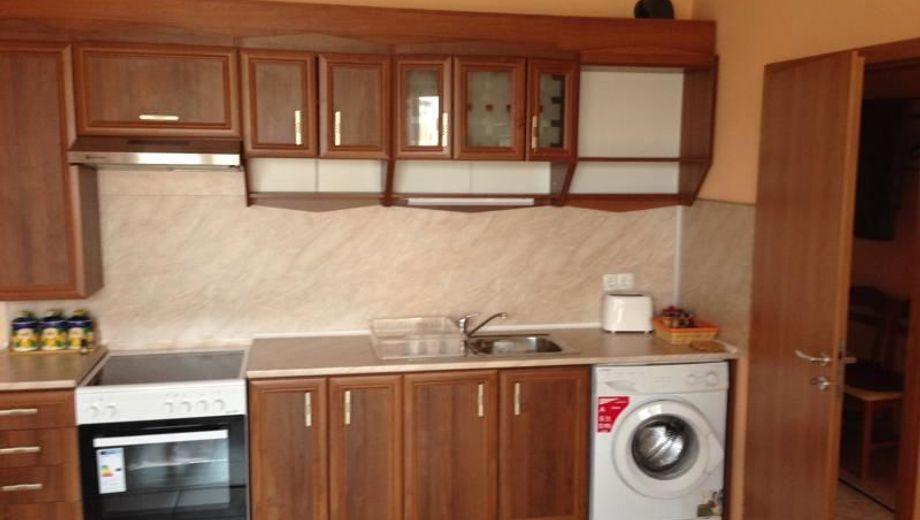 двустаен апартамент софия bwe7n2cq