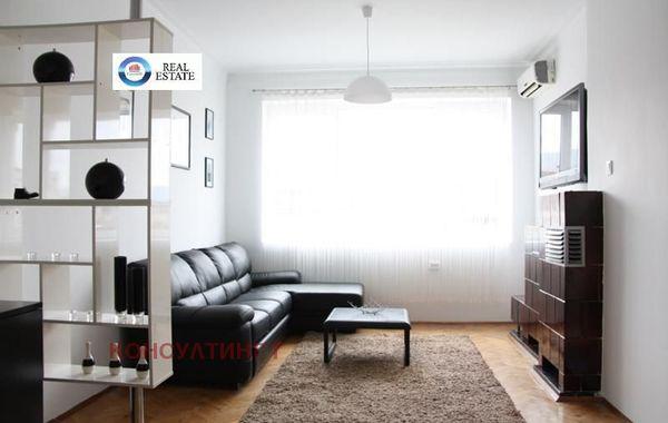 двустаен апартамент софия bwkenuvr