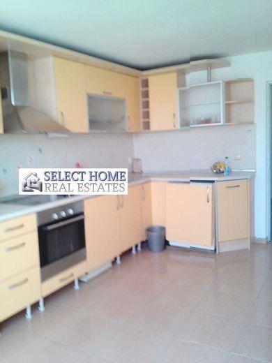 двустаен апартамент софия bwudh47v