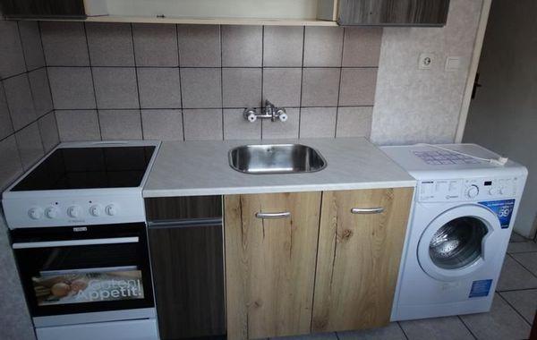 двустаен апартамент софия bx7p2mnx