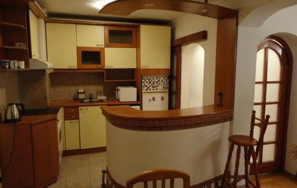 двустаен апартамент софия bx8qx37c