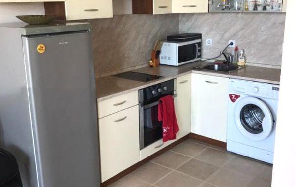 двустаен апартамент софия bxkfe3c3