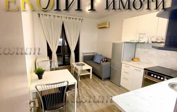 двустаен апартамент софия by7lk7qc