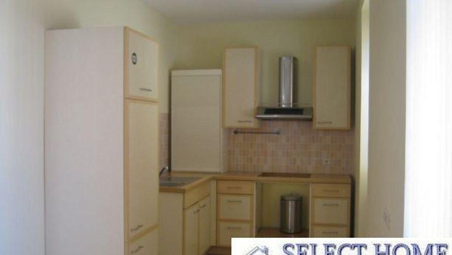 двустаен апартамент софия c28c9u6q