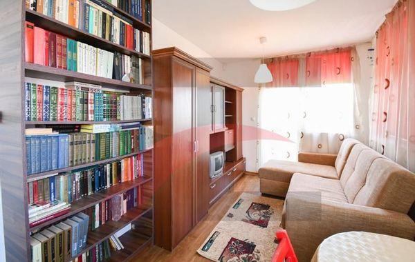 двустаен апартамент софия c29t2akq