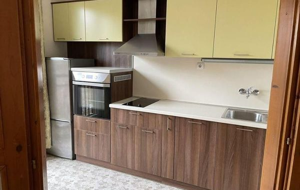 двустаен апартамент софия c2w24pte