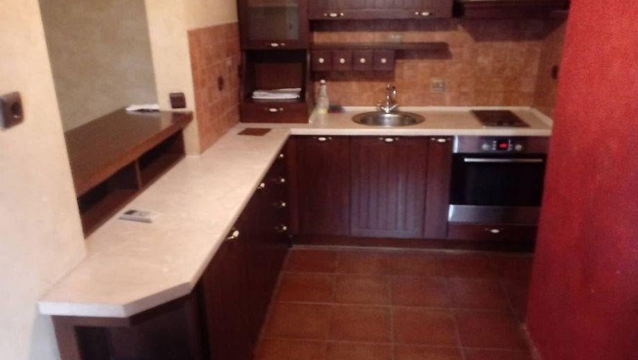 двустаен апартамент софия c2wq4c2r