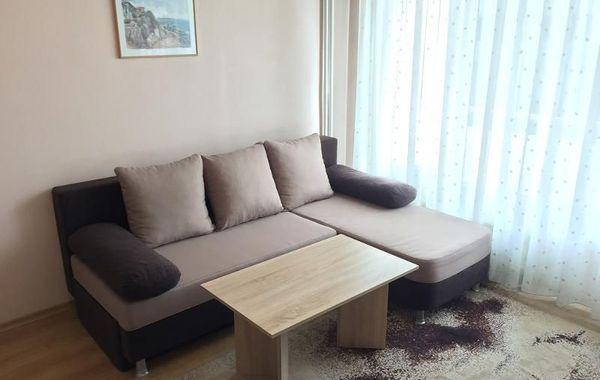 двустаен апартамент софия c32m359m