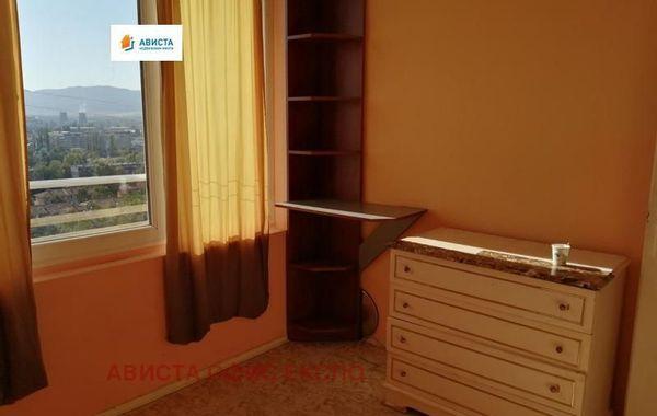 двустаен апартамент софия c3bghq69