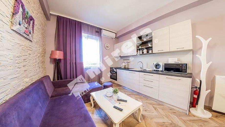двустаен апартамент софия c3cmndkm