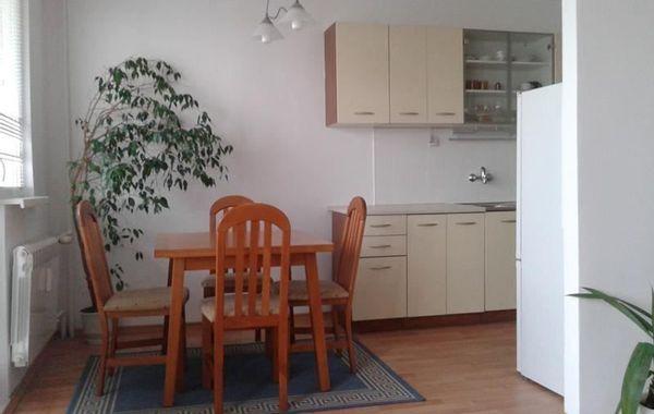 двустаен апартамент софия c3xv914y