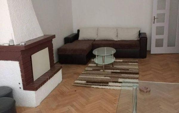 двустаен апартамент софия c4wxv3er
