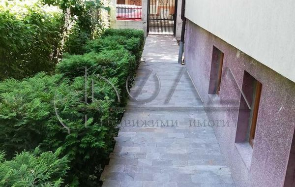 двустаен апартамент софия c5lle13h