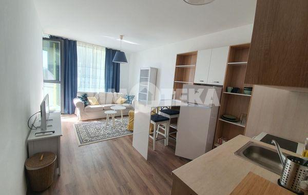 двустаен апартамент софия c6fhr2p6