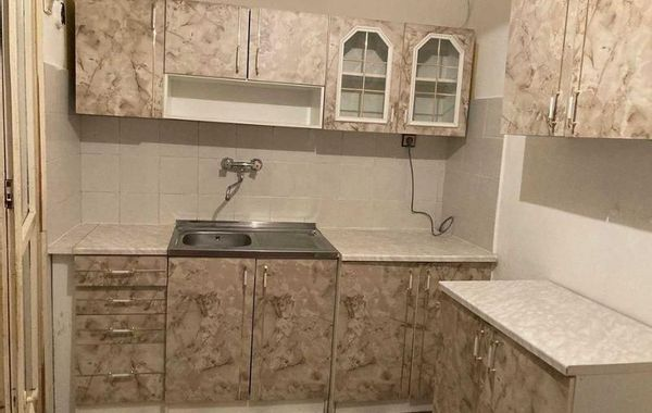 двустаен апартамент софия c7ev5ghg