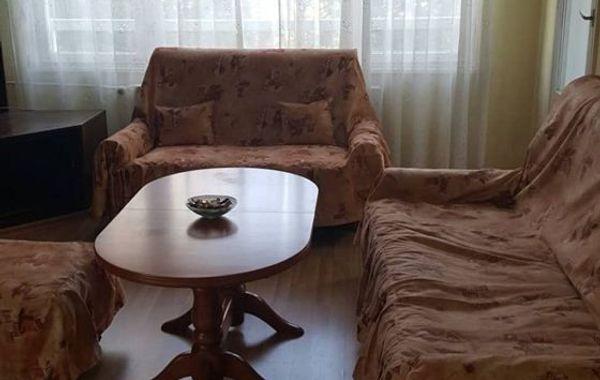 двустаен апартамент софия c7k3ga7n