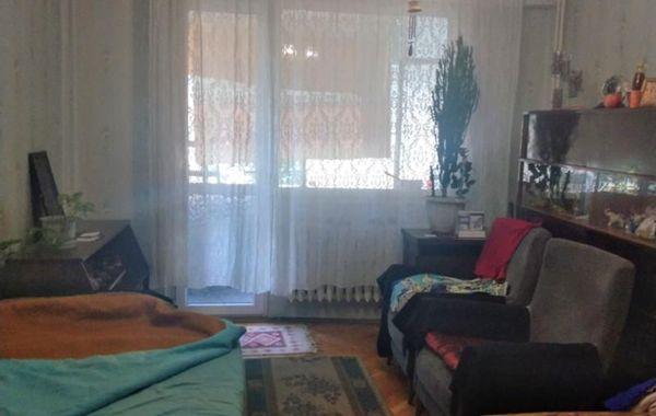 двустаен апартамент софия c7nfm4rp