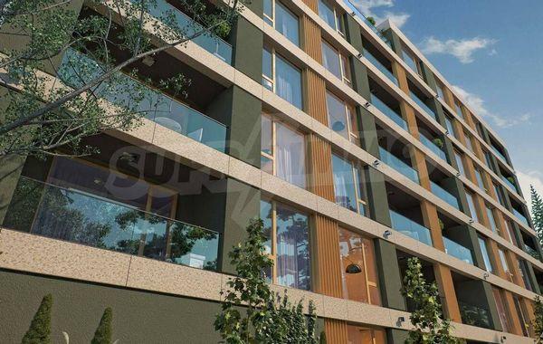 двустаен апартамент софия c8vc9vb1
