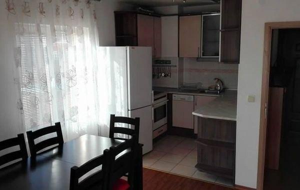 двустаен апартамент софия c8vutt9v