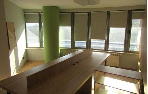 двустаен апартамент софия c927m9s7
