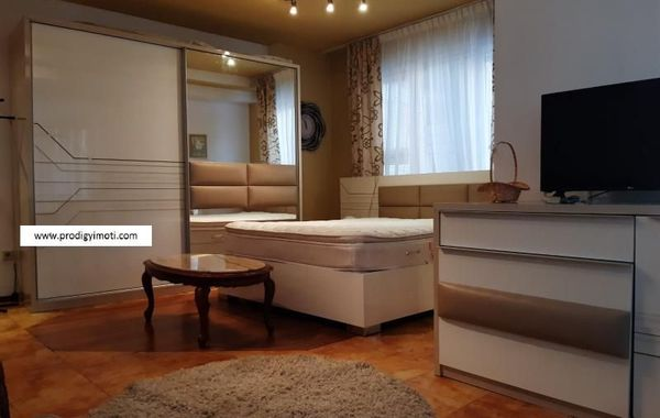 двустаен апартамент софия c9b8evk7
