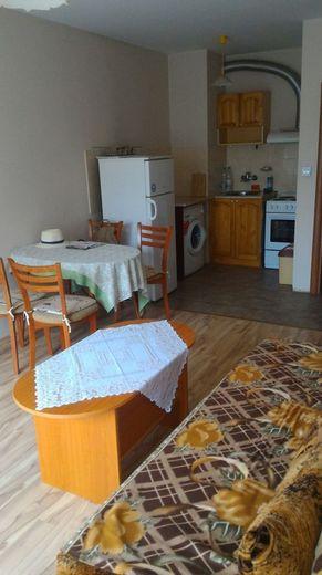 двустаен апартамент софия c9ctm6lk