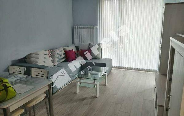 двустаен апартамент софия ca2w1gs1