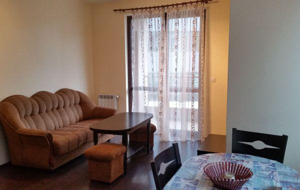 двустаен апартамент софия calgj54v
