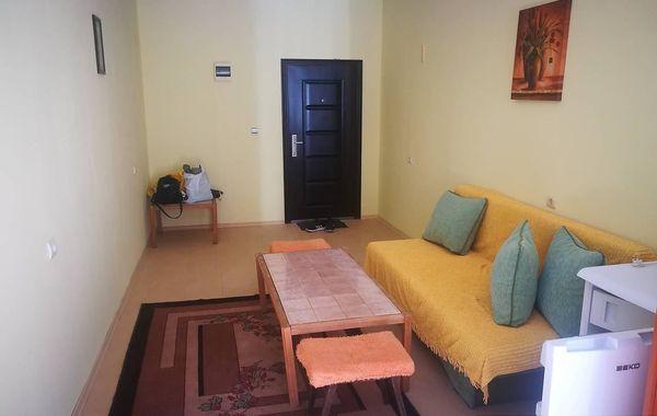 двустаен апартамент софия caqhhffn