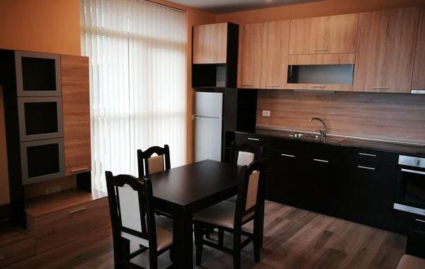 двустаен апартамент софия cavqrkmp