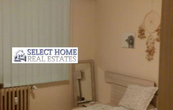 двустаен апартамент софия cb5lwv36