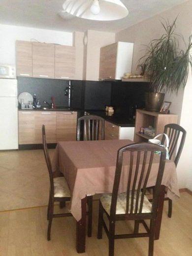 двустаен апартамент софия cb8ctegu