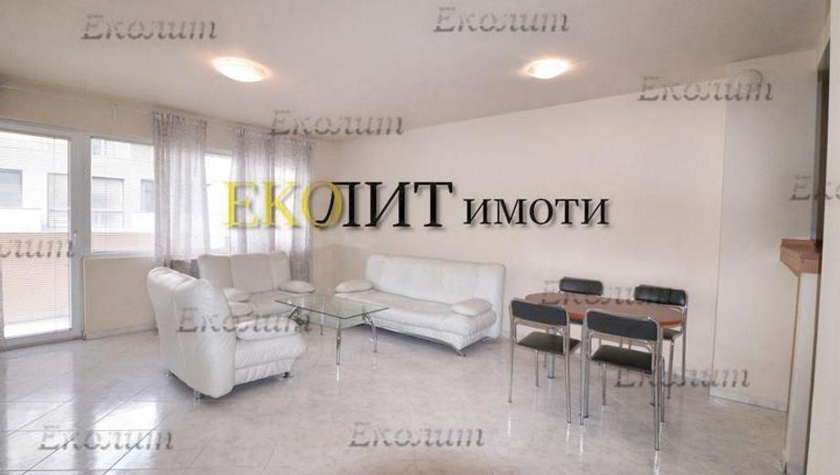 двустаен апартамент софия ccbw5h8b