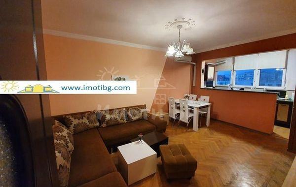 двустаен апартамент софия ccfbtmtr