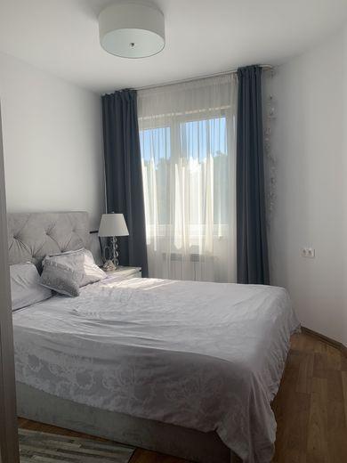 двустаен апартамент софия ccpbcq1b