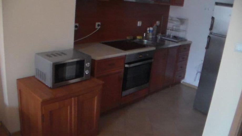 двустаен апартамент софия ccurxjey