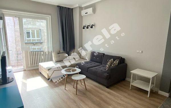 двустаен апартамент софия ccwk9qg2